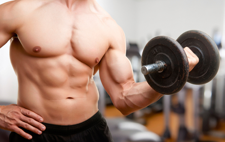 3 Awesome and comprehensive workout portals